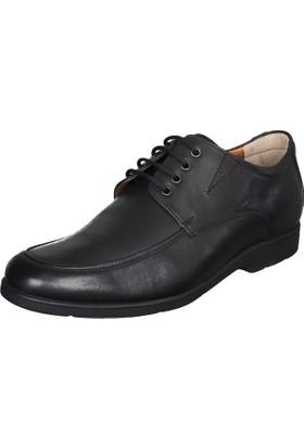 Bemsa 681 Comfort Kalıp Günlük Ayakkabı