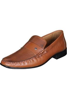 Bemsa 692 Comfort Kalıp Günlük Ayakkabı