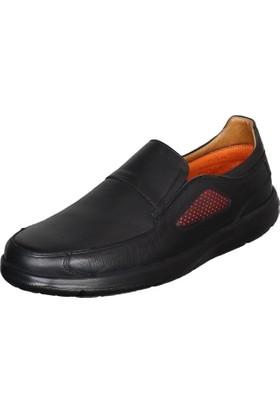 Bemsa 820 Comfort Kalıp Günlük Ayakkabı