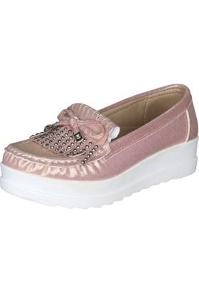 Caprito 110 Günlük Ayakkabı