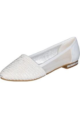 Caprito 252 Babet Ayakkabı