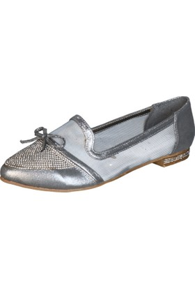 Caprito 260 Babet Ayakkabı
