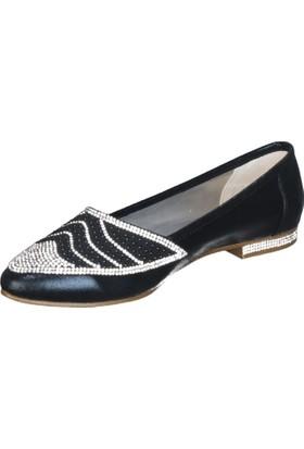 Caprito 270 Babet Ayakkabı