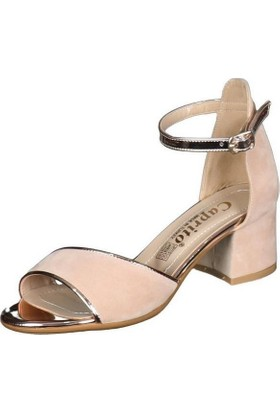 Caprito 6004 Günlük Ayakkabı