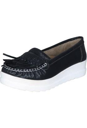 Caprito Y-101 Babet Ayakkabı