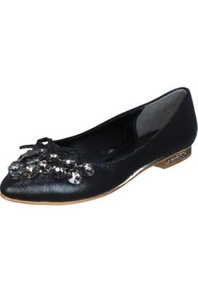 Caprito Y-201 Babet Ayakkabı