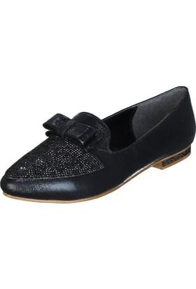 Caprito Y-207 Günlük Ayakkabı