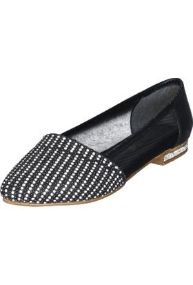 Caprito Y-252 Babet Ayakkabı