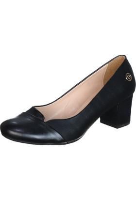 Demirtaş 496 Günlük Ayakkabı