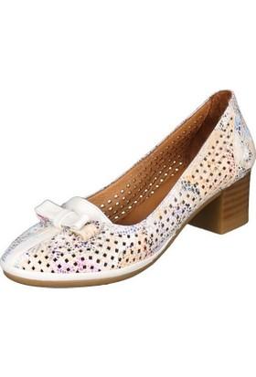 Duly 34-655 Günlük Ayakkabı