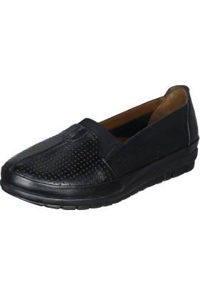 Erpaş 5851 Günlük Ayakkabı