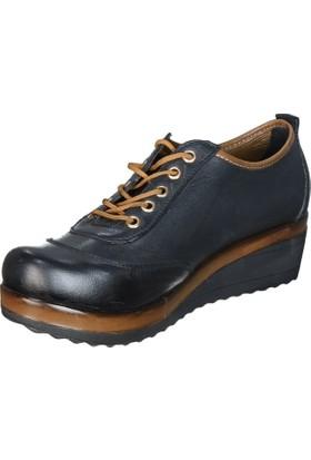 Estile 4001 Günlük Ayakkabı