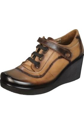 Estile 4005 Günlük Ayakkabı