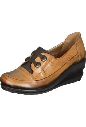 Estile 4011 Günlük Ayakkabı