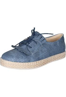 Fancy 04 Günlük Ayakkabı
