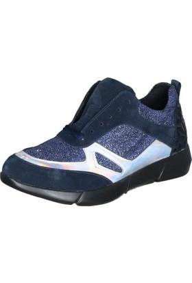 Fancy 100 Günlük Spor Ayakkabı