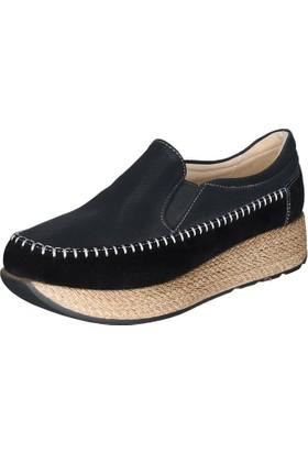 Fancy 24-1 Günlük Ayakkabı