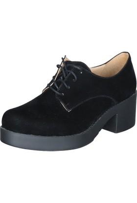 Fancy 24 Günlük Ayakkabı