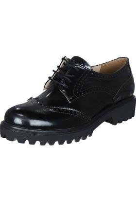 Fancy 94 Günlük Ayakkabı