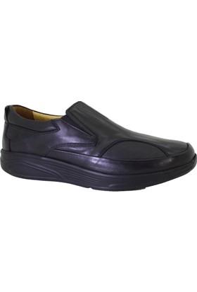 Forex 2585 Comfort Kalıp Günlük Ayakkabı