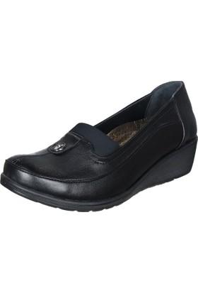 Full Comfort 109 Comfort Kalıp Anne Ayakkabı