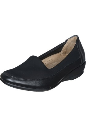 Full Comfort 523 Comfort Kalıp Anne Ayakkabı