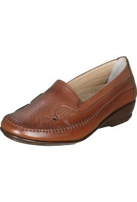Full Comfort 558 Comfort Kalıp Anne Ayakkabı
