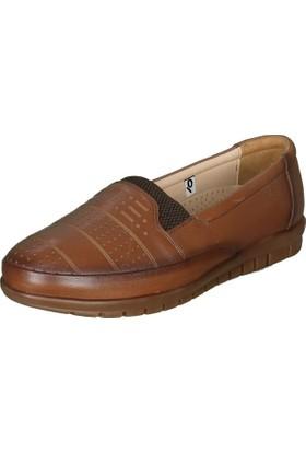 Full Comfort 608 Günlük Ayakkabı