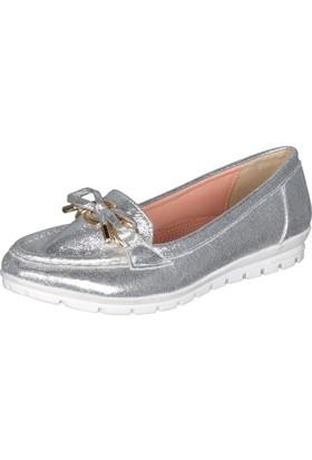 Jeny 238 Babet Ayakkabı