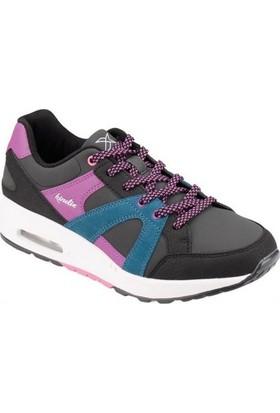 Kinetix 1271427 Nevra Günlük Spor Ayakkabı