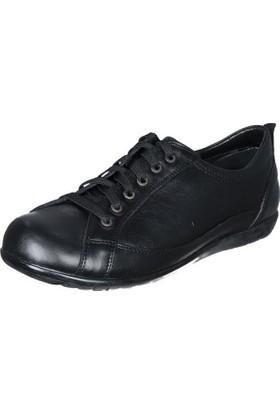 La Pinta 3451 Günlük Ayakkabı