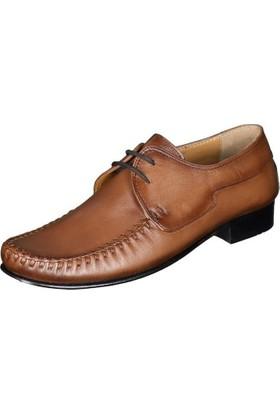 Marutti 143 Kösele Taban Ayakkabı