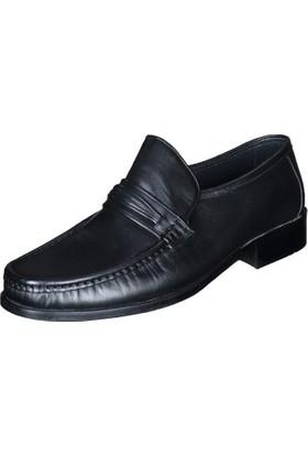 Marutti 832 Kösele Taban Ayakkabı