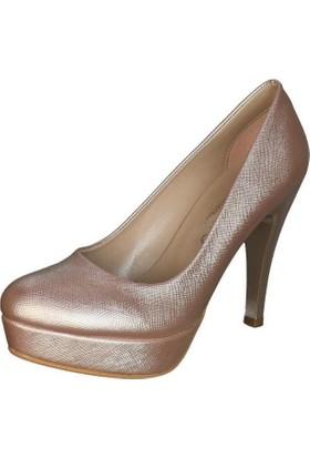 Myestro 03 Günlük Ayakkabı