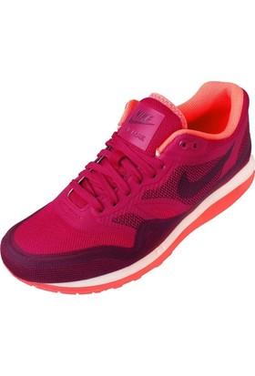 Nike 654937-600 Wmns Nike Air Max Lunar1 Günlük Spor Ayakkabı