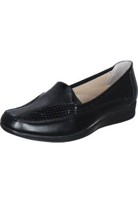 Norfix 123 Comfort Kalıp Anne Ayakkabı