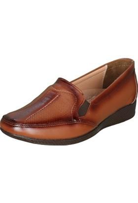 Norfix 156 Comfort Kalıp Anne Ayakkabı