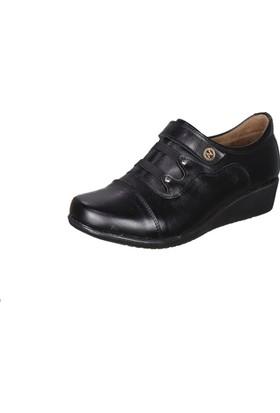 Norfix 535 Comfort Kalıp Anne Ayakkabı