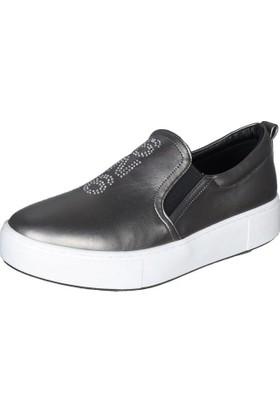 Ony 4106 Babet Ayakkabı