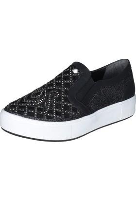 Ony 4127 Günlük Ayakkabı