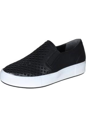 Ony 4134 Günlük Ayakkabı