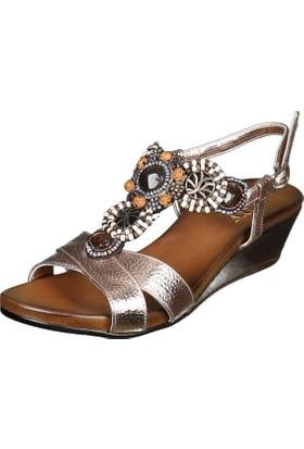 Ony 5009 Günlük Sandalet
