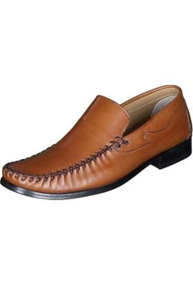 Piccolo 01 Kösele Taban Ayakkabı