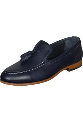 Pikkolo 2353 Günlük Ayakkabı