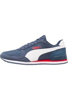 Puma 365278-03 St Runner V2 Nl Günlük Spor Ayakkabı