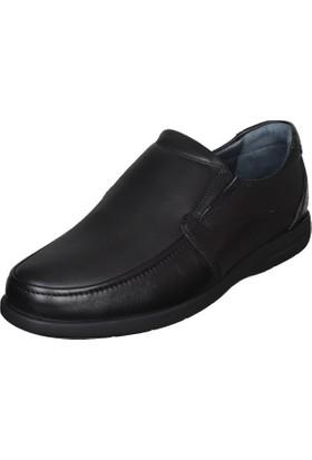 Ravin 550 Günlük Ayakkabı