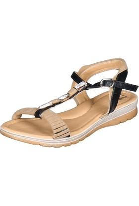 Rsl 17200 Günlük Sandalet