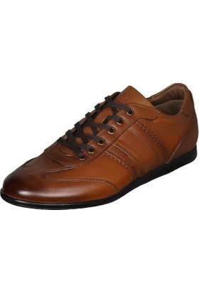 White World 1005 Günlük Ayakkabı