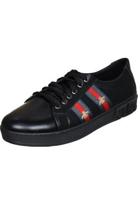 Cem Pekşen 086 Günlük Spor Ayakkabı