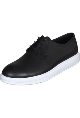 Cem Pekşen 105 Babet Ayakkabı